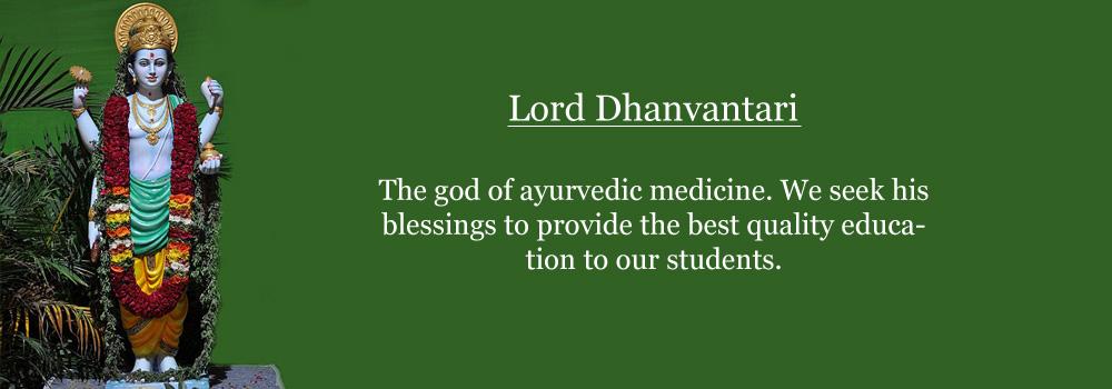 Home | Uttarakhand Ayurved University